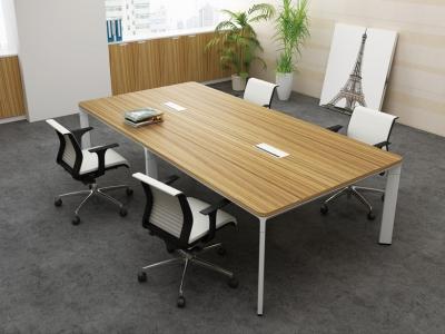 板式会议桌 S52-H24