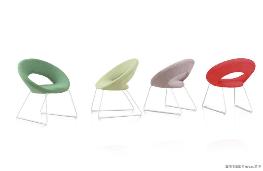 此办公椅别名为:休闲椅,网布椅,固定椅,布艺椅,办公椅