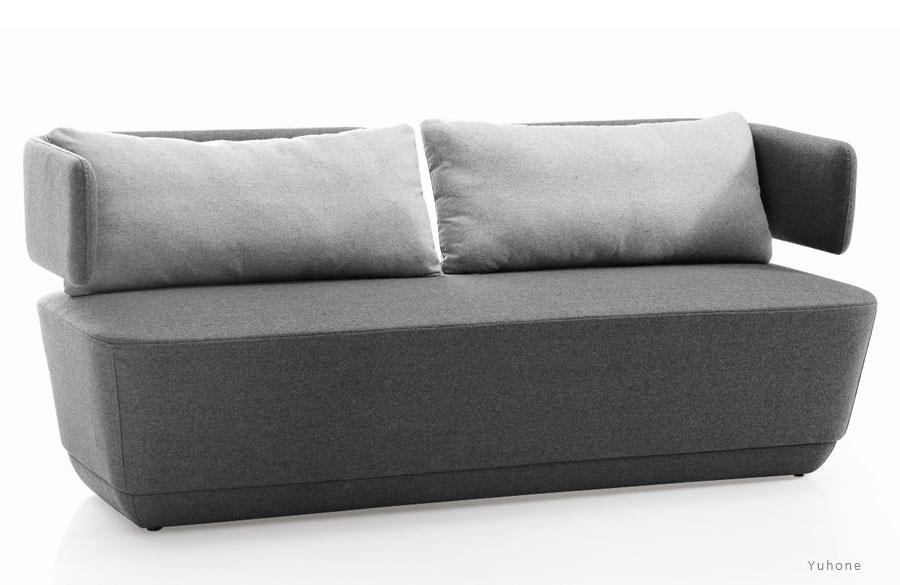 此时尚办公沙发别名为:时尚沙发,办公沙发,皮艺沙发,时尚办公沙发