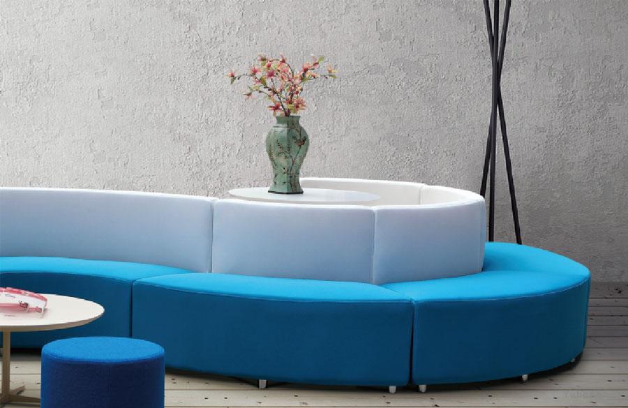 此休闲办公沙发别名为:休闲沙发,办公沙发,布艺沙发,休闲办公沙发