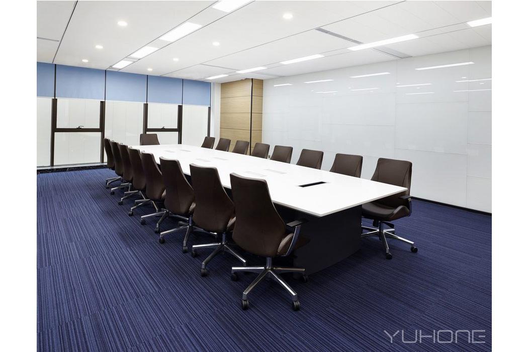 奥康办公区会议桌