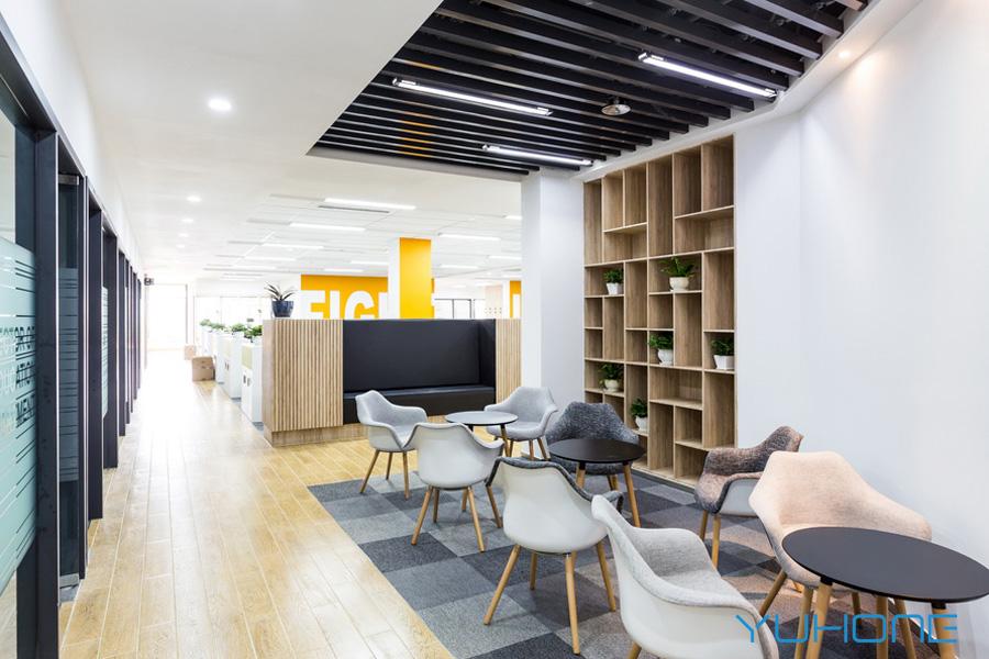 新东方办公家具