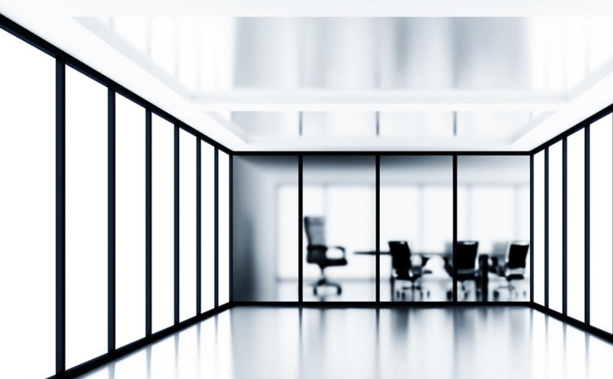 哪些办公家具需要注重保养?