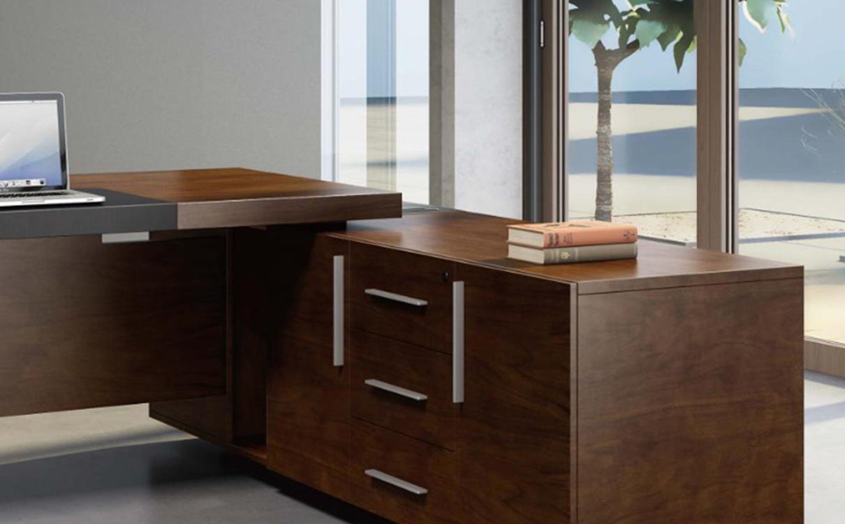 如何防止浅色办公室家具变黄?