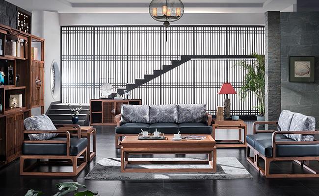 上海办公家具展厅该怎么设计才好看