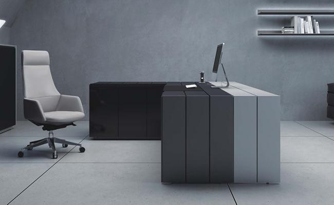 办公家具设计的类型有哪些?