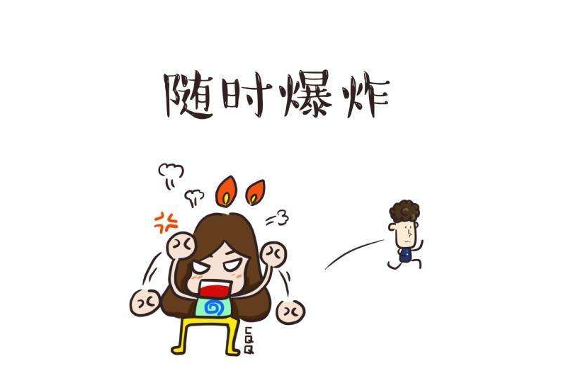 上海办公家具厂为何需要好脾气的员工