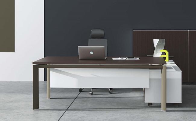 办公家具的生产工艺你了解多少?