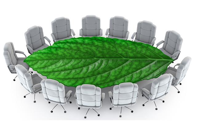 低碳环保时代上海办公家具厂该怎么办